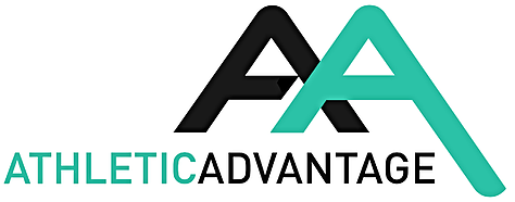 Athletic Advantage Logo